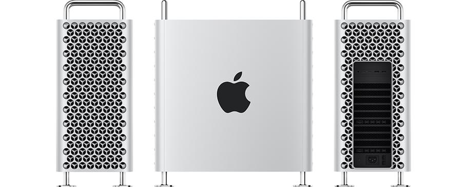 venta de mac pro, venta de mac pro en mexico, distribuidor de mac pro, mac pro, distribuidores de productos apple, comprar mac pro, compra mac pro en mexico, venta de mac pro segunda mano, precio de mac pro, distribuidor de apple, distribuidores apple