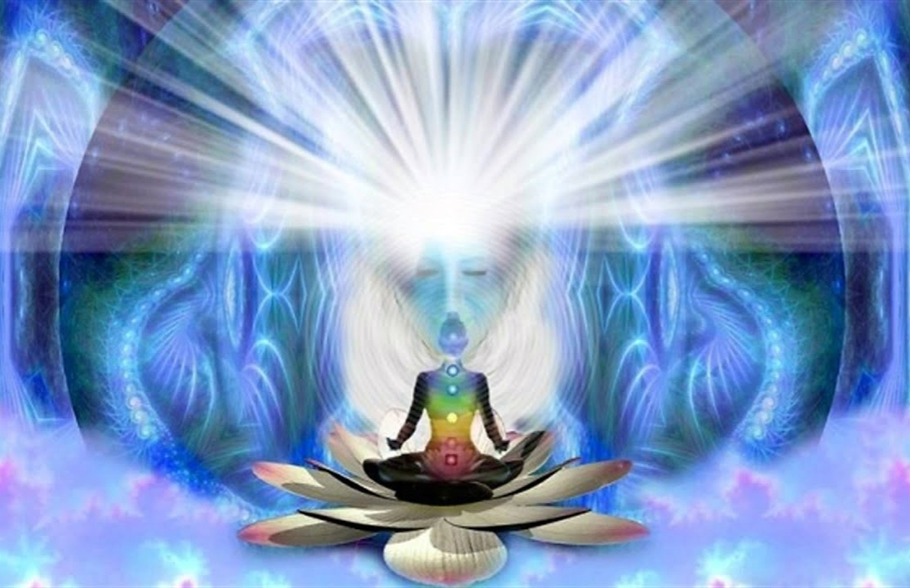 sanacion, chakras,equilobrio de chakras,sanación con Arcángeles,energía,sanacion de chakras,equilibrio,Ángeles,terapia de sanación,equilibrar chakras,centros de energia
