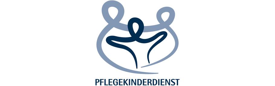 Logo Pflegekinderdienst Jugendamt Stadt Essen