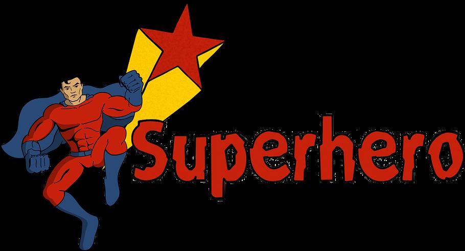 Cliquez ici pour découvrir nos chaussures et accessoires textile pour garçon