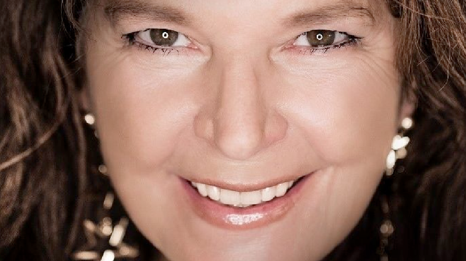 Die Songwriterin Beatrice Reszat kommt nach Quickborn (Foto: Tine Acke)