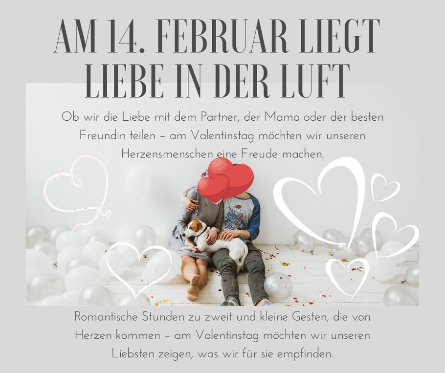 Valentinstag-Autohaus-Werkstatt-Rankweil