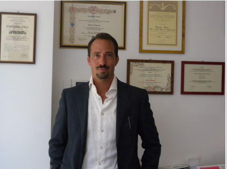 Psicologo Sessuologo Psicoterapeuta a Monza, psicologo Monza, psicoterapeuta Monza, sessuologo Monza