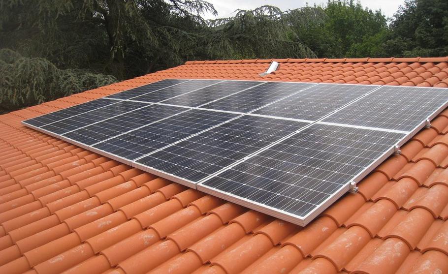 autoconsommation solaire photovoltaique grabels hérault