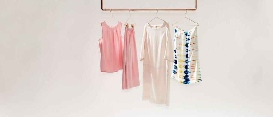 skandinavische Mode von Sorgenfri Sylt im Online-Shop am Tegernsee