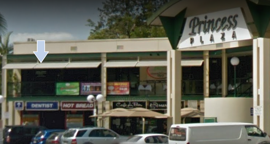Princess Plaza is near dentist, dental clinic in Woolloongabba 4102, South Brisbane 4101, dental surgery near Mater Hospital and Mater Health Services. Offering dental care, teeth cleaning, emergency dentist and cosmetic dentistry. A dentist near me.