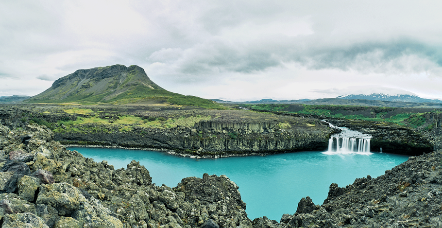 stephane moreau travel iceland islande photography