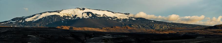 stephane moreau photography travel iceland islande