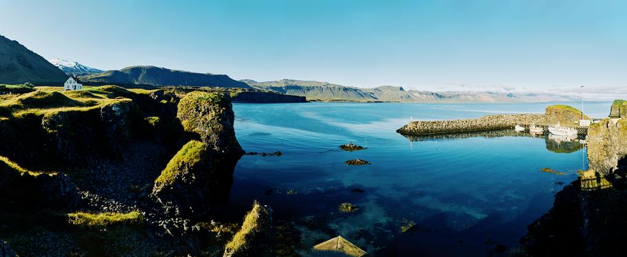 stephane moreau photographe islande iceland voyage