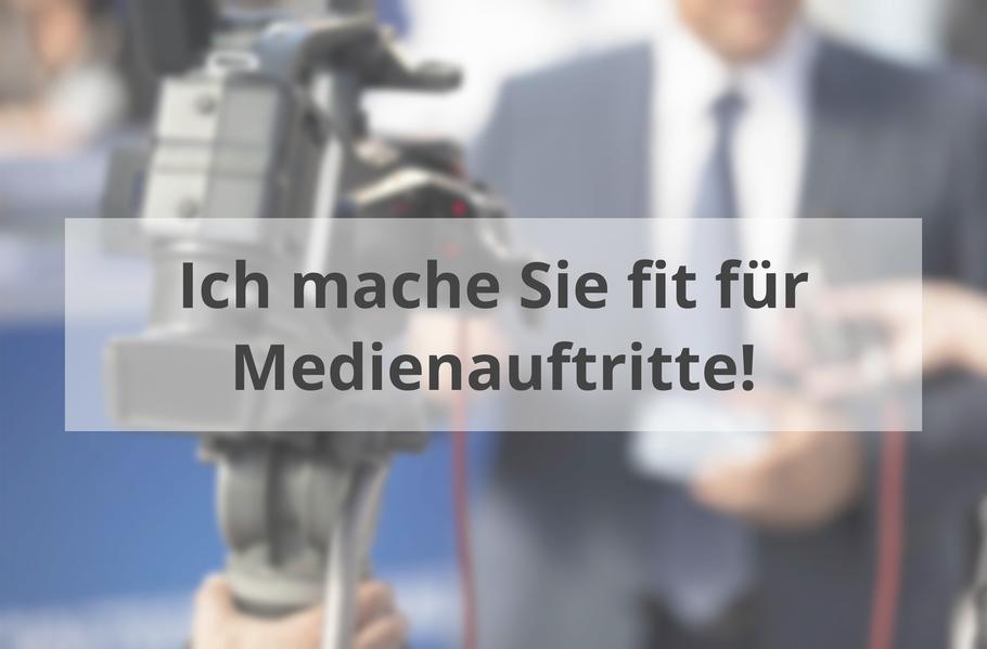 Social-Media-Angebot stämpfli text & video