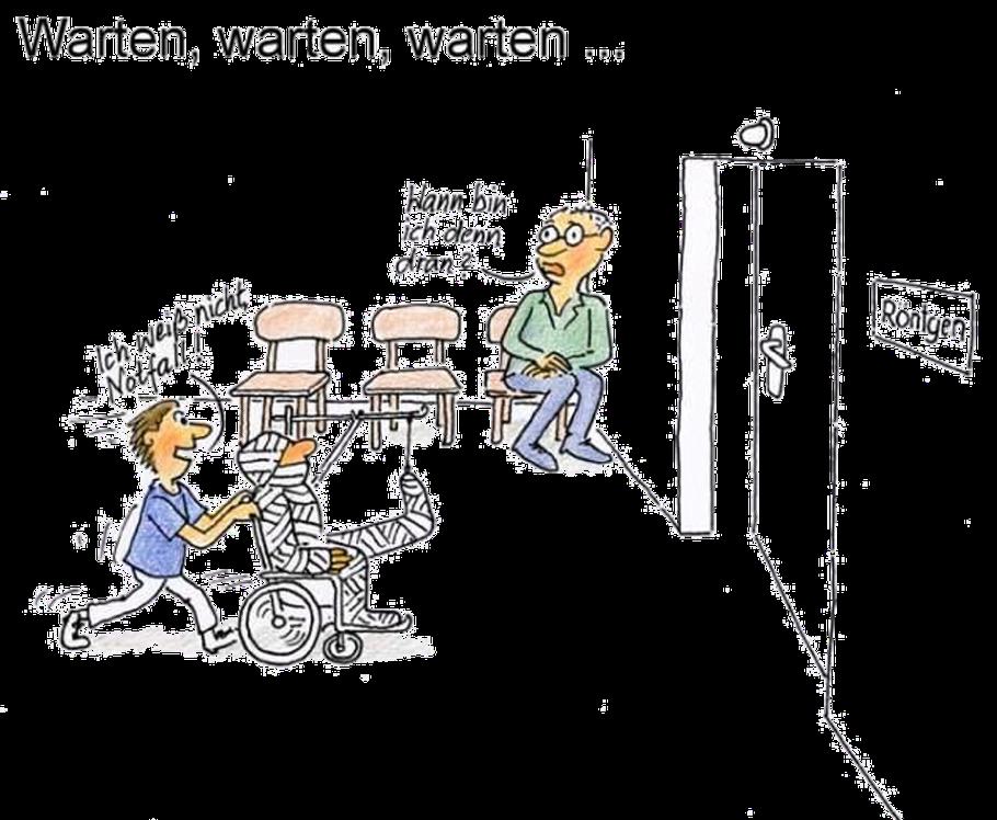 Quelle: Ulo-comics.de