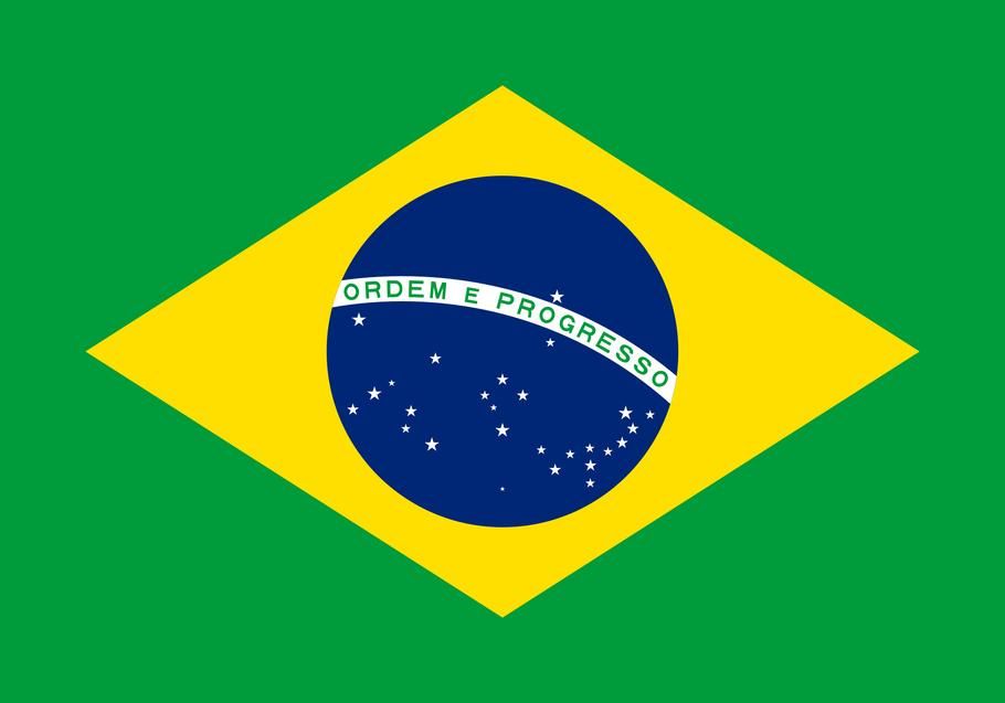 FDKM CENTER ILHA SOLTEIRA - BRAZIL