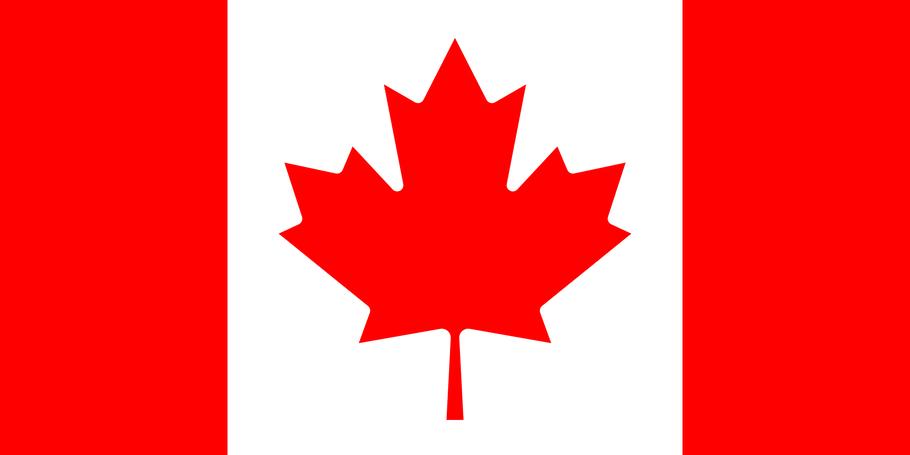 FDKM CENTER CANADA