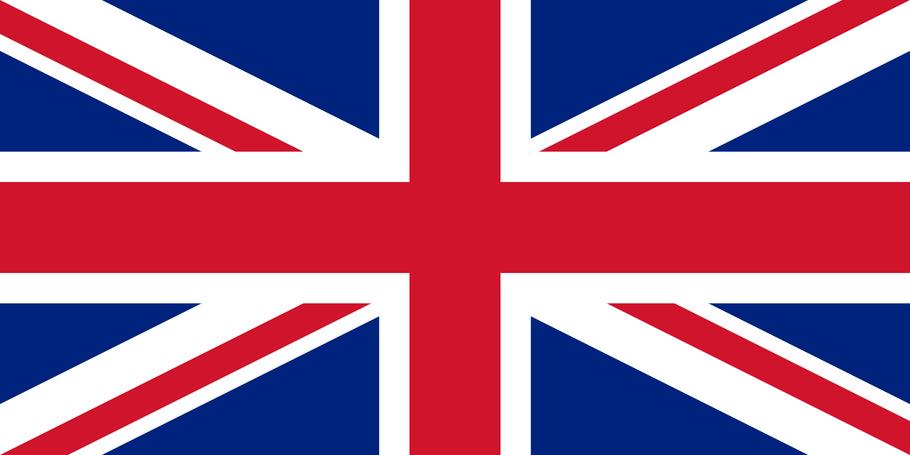 KRAV MAGA FDKM WORLDWIDE ENGLAND