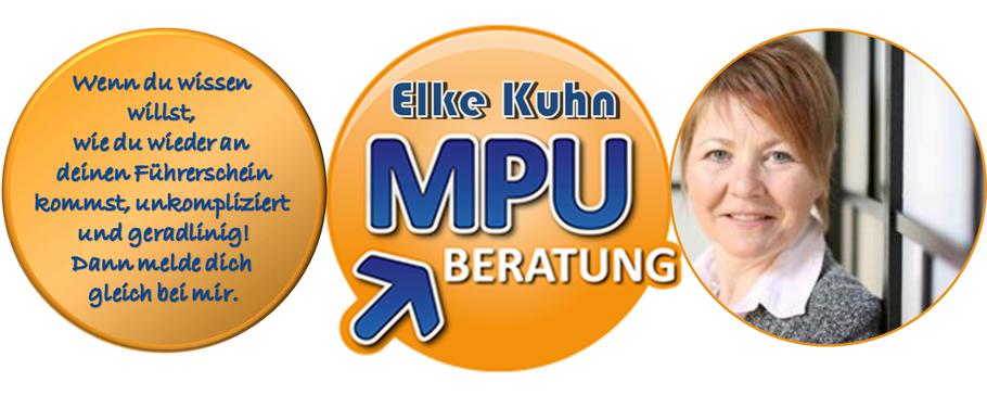 MPU schaffen, günstig, schnell
