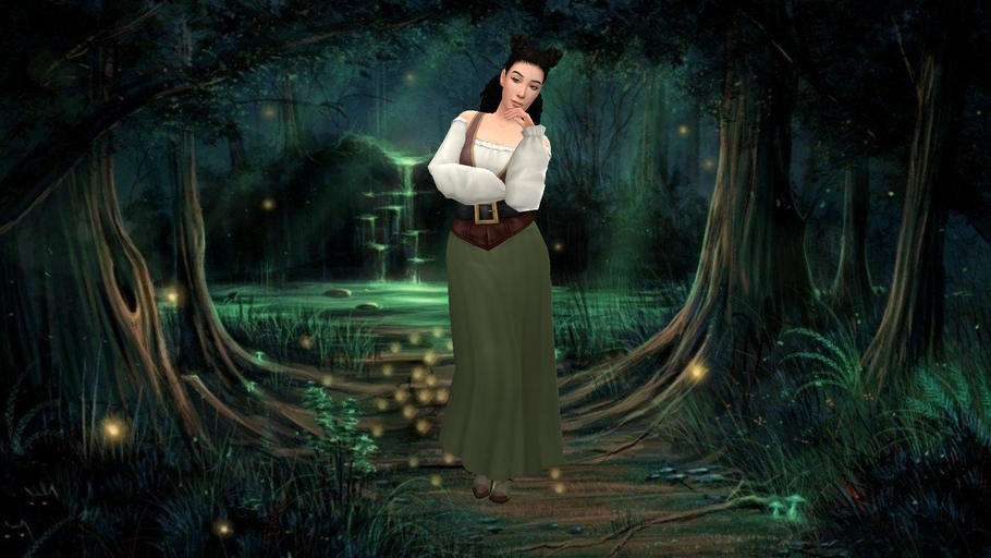 sims4, sims4model, sims4cas, sims4cc, sims4mods, sims4fashion, sims4hair, sims4female, sims4supernatural, sims4witch, ts4witch, ts4supernatural, ts4cc, ts4mods, ts4skin, ts4story, sims4story, thesims4, ceridvenlefay, evessimsblog, ts4medieval