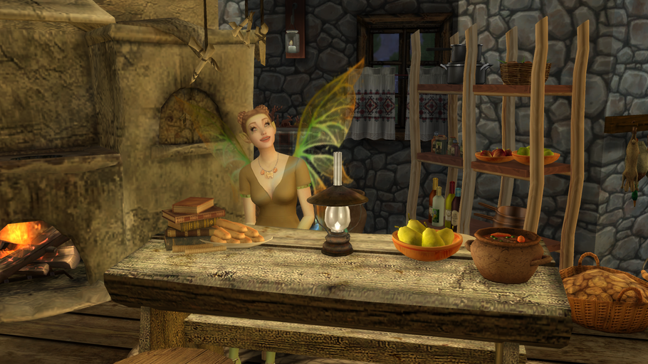 sims 4, sims 4 medieval, sims 4 historical, sims 4 history challenge, sims 4 fairy, sims 4 witch, sims 4 lot, sims 4 build, sims 4 buy mode, sims 4 fashion, sims 4 mods, sims 4 cc, sims 4 castaway, sims 4 sims, sims 4 garden, sims 4 hobbies, sims 4