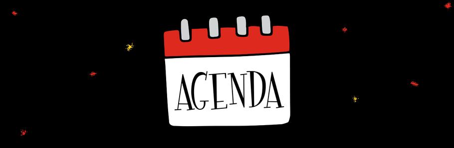agenda-de-tapas-locas