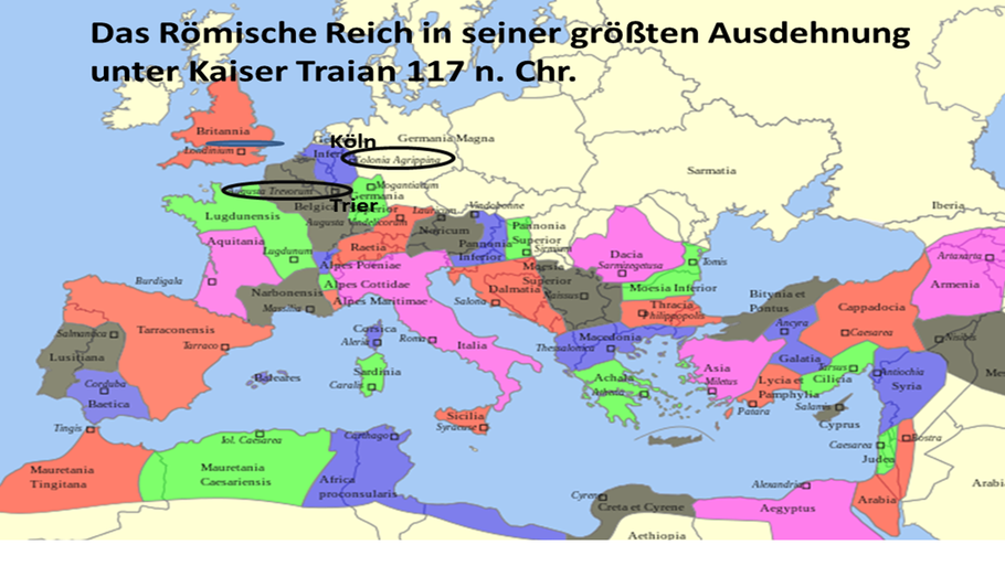 Kartengrundlage Wikipedia (CC BY-SA 3.0)