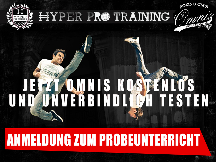 Karate Oldenburg, Akrobatik, turnen, kampfsport, rockstar