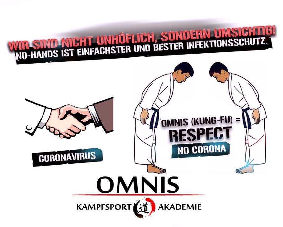 Coronavirus, Mannheim, Oldenburg, Ludwigshafen, kampfsport, kampfkunst, selbstverteidigung,