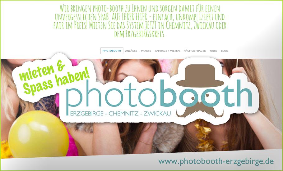 photobooth, photo booth, Photo Booth chemnitz, Photo Booth erzgebirge, photobooth erzgebirgskreis, fotostudio lichtecht. fotobooth, photobox, photobooth sachsen, fotobox mieten, fotobooth hochzeit logo photobooth, logo photo booth, mieten fotoautomat,
