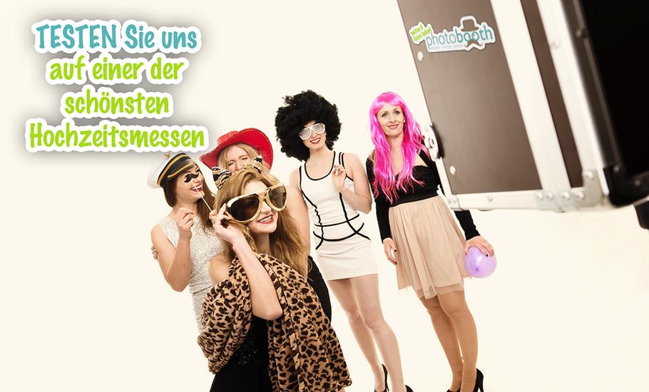 Photobooth Erzgebirge, Hochzeitsmesse Sag Ja 2015, Sag Ja Hochzeitsmesse, Photobooth Erzgebirge, Photobooth Chemnitz, Photobooth Test,