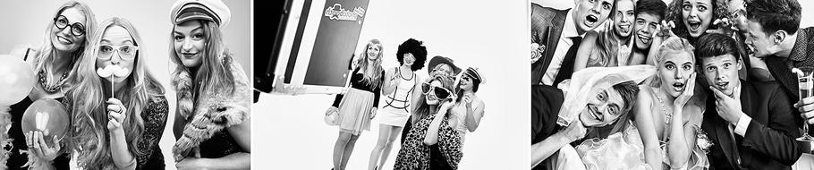 Photobooth im Erzgebirgskreis mieten - Ihre Party im Erzgebirge mit Photobooth - dem Spass für jung und alt! Ihre Gäste können sich verkleiden und sich mit der Fotobox selbst fotografieren. Die Photo Booth ist das Highlight auf Ihrem Geburtstag, Ihres Fir
