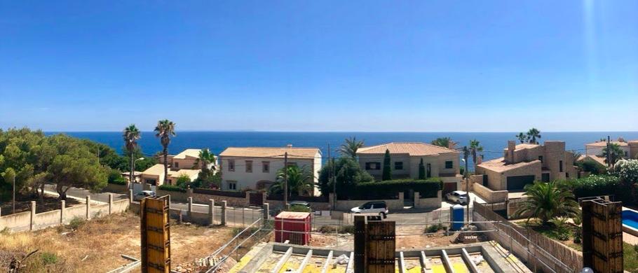 Nebenkosten beim Immobilienkauf in Cala Pi auf Mallorca