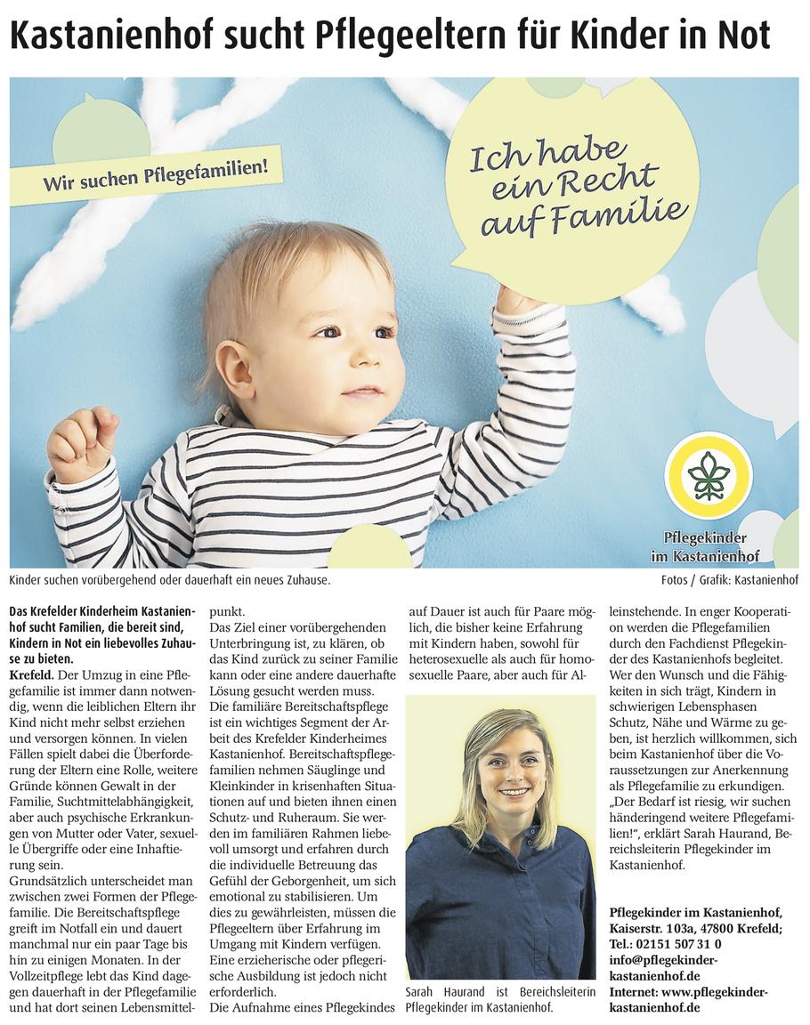 Other Baby Individuell Persönlich Official Website Babydaten Poster Geburt Taufe Geschenk Baby *prinzessin*