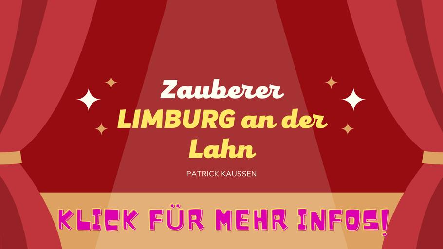 Zauberer-Limburg-Lahn-Patrick-Kaussen