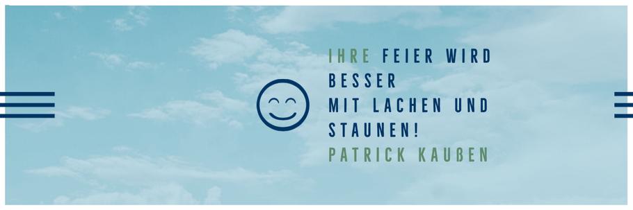 Patrick-Kaußen-Zauberkunst-Entertainer-Neuwied