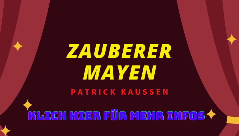 Zauberer-Mayen-Patrick-Kaussen