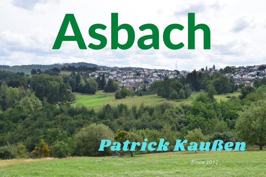 Zauberer Asbach/Westerwald-Patrick-Kaußen-Feier