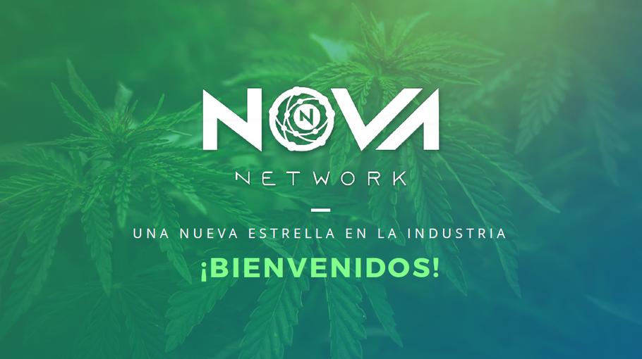 Nova Network México