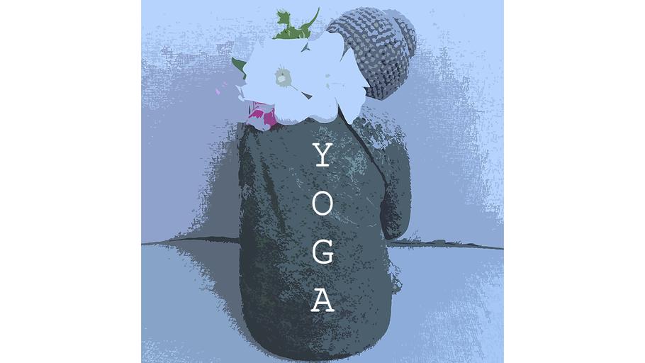 Rücken Yoga Heidelberg Yoga für den Rücken Yoga für einen gesunden Rücken Eva Metz Wohlbefinden im ganzen Rücken