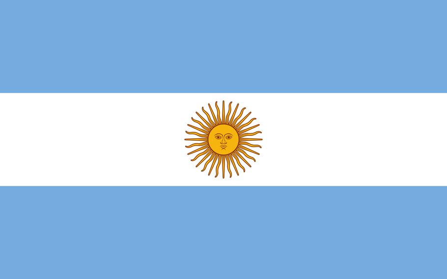 fdkm argentina