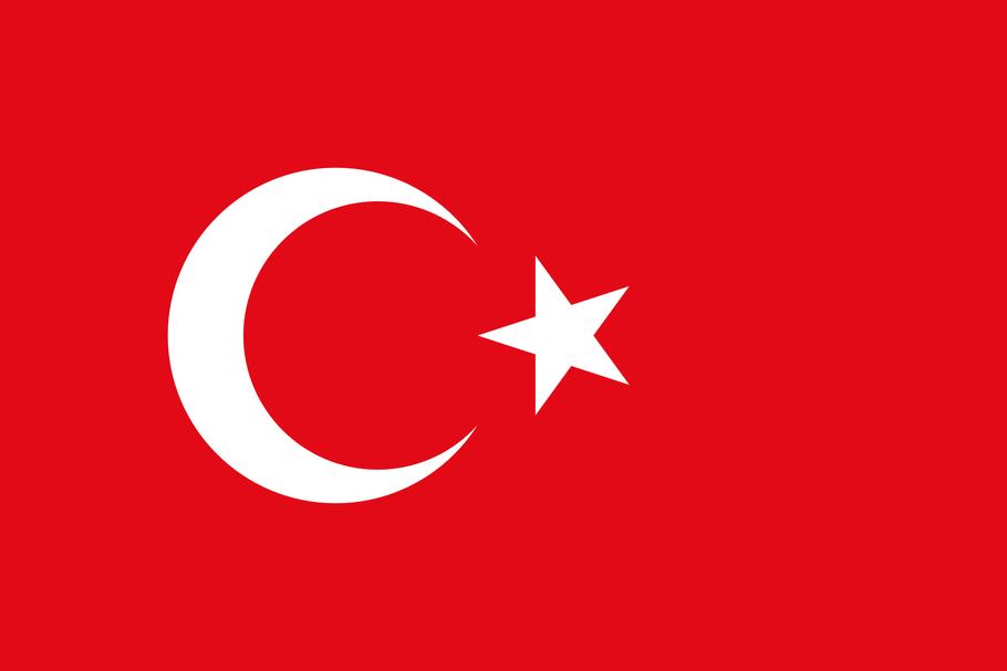 FDKM CENTER TURKEY