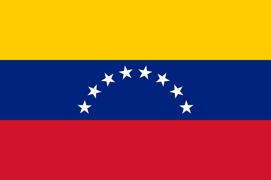 fdkm venezuela