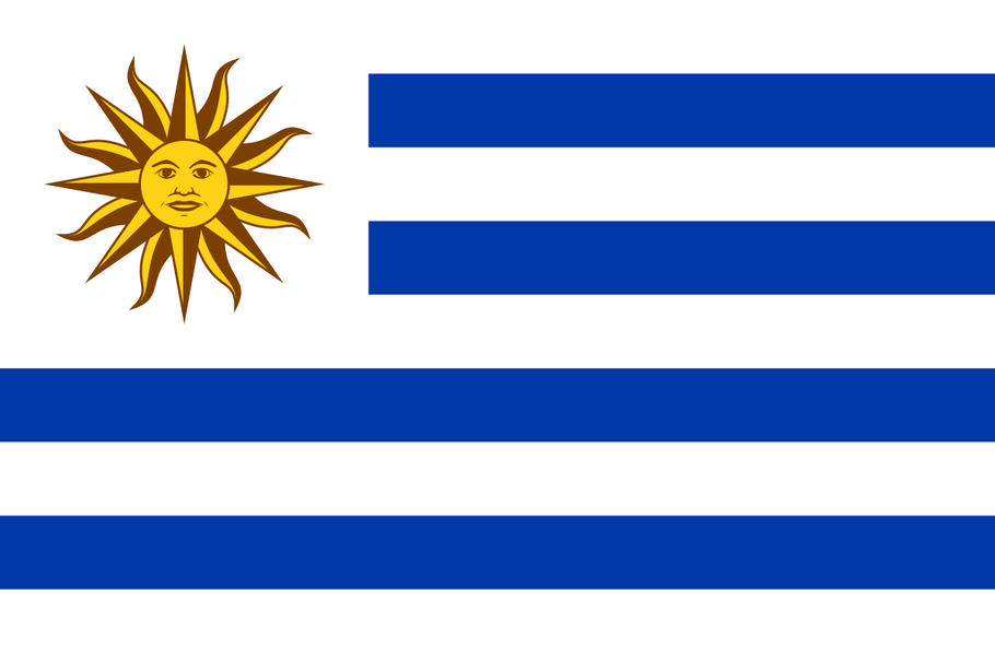 fdkm uruguay