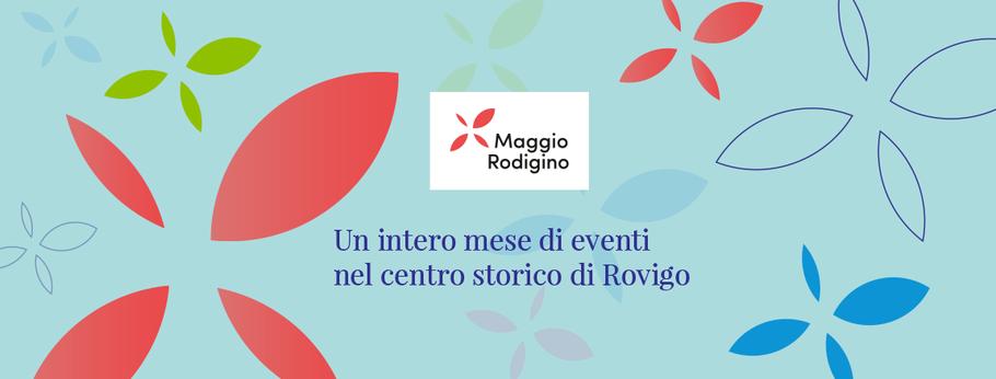 Maggio Rodigino 2018