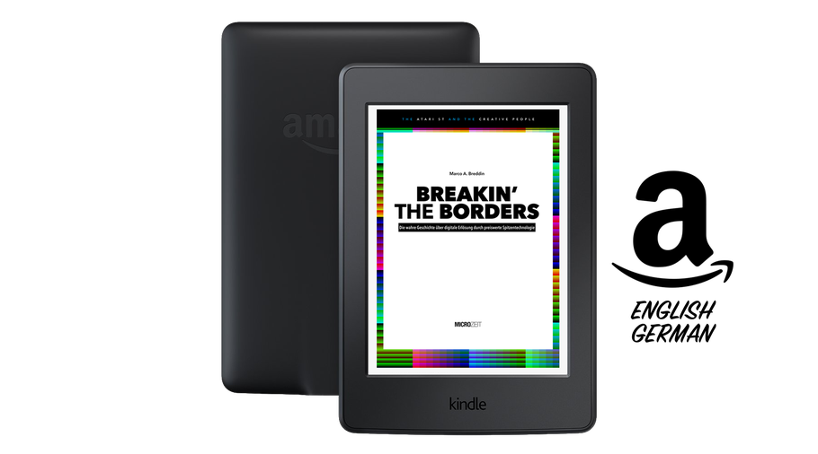Available at different Amazon marketplaces: com/co.uk/de/fr/es/it/nl/co.jp/in/ca/com.br/com.mx/com.au ...