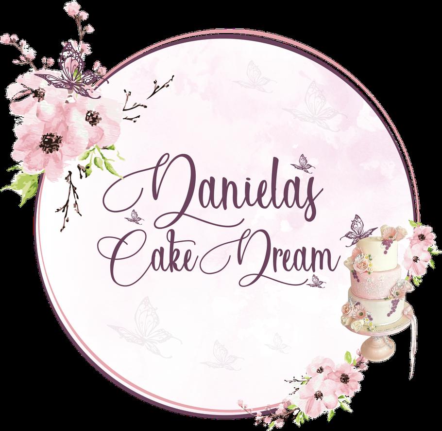 Danielas Cake Dream - gelernte Konditor-Confiseur