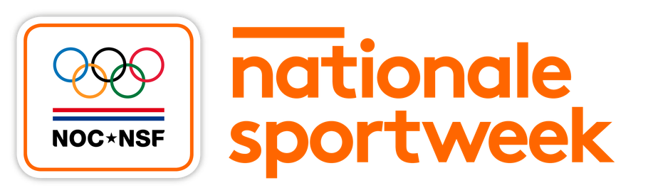 nationale sportweek almere