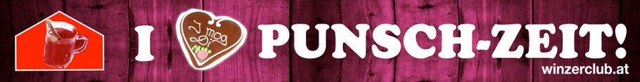 punsch, glühwein, rose glühwein, schilcher glühwein, orangen punsch, amaretto punsch, trinkfertig, selbstabholung, wien, vienna punch