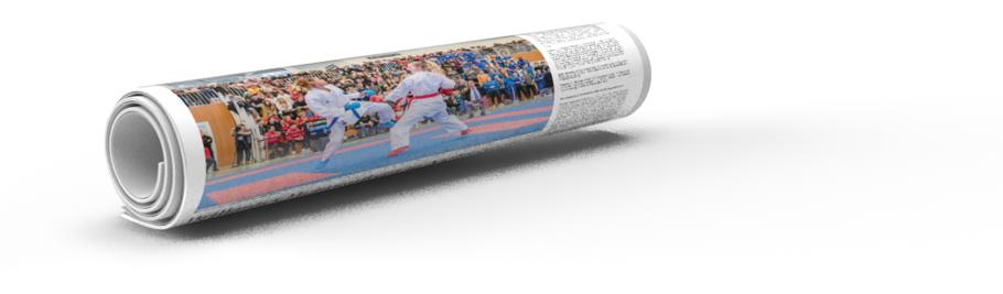 Newspaper Bieler Tagblatt