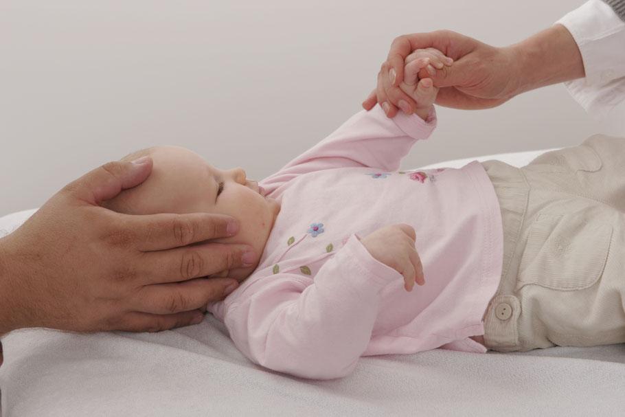 Bildergebnis für orthopädischen Schiefhals. kostenlose bilder