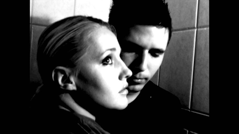 Beatman & Ludmilla