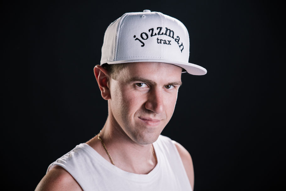 Jozef Conor