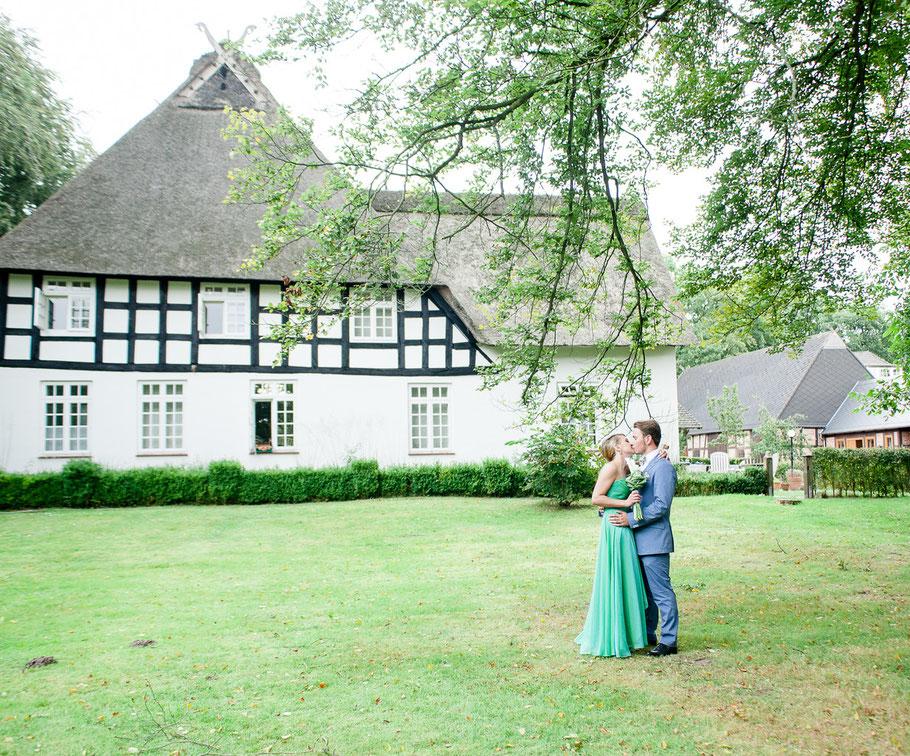 Hochzeit, wedding, Hochzeitsfotograf, weddingphotograph, polnische Hochzeit, polish wedding, Braut, bride, Fotograf Bremen, Sabine Lange, Biene-Photoart 2